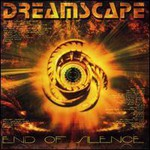 Dreamscape, End of Silence