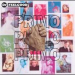 Dr. Feelgood, Primo mp3