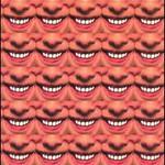 Aphex Twin, Donkey Rhubarb