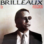 Dr. Feelgood, Brilleaux mp3