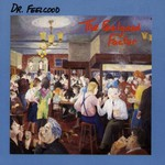 Dr. Feelgood, The Feelgood Factor