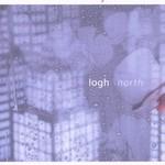 Logh, North