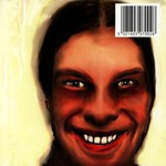 Aphex Twin, ...I Care Because You Do