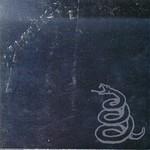Metallica, Metallica
