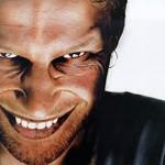 Aphex Twin, Richard D. James Album