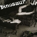 Dinosaur Jr., Beyond