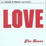 The Loves, Love