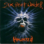 Six Feet Under, Haunted
