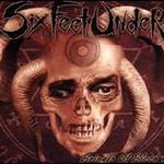 Six Feet Under, Bringer Of Blood