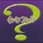 Enuff Z'Nuff, ? (Question)