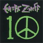 Enuff Z'Nuff, 10