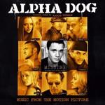 Various Artists, Alpha Dog mp3