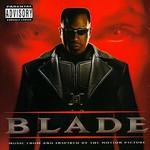 Various Artists, Blade mp3