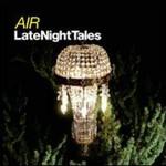 Air, LateNightTales mp3