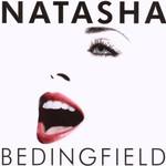 Natasha Bedingfield, N.B.