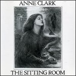 Anne Clark, The Sitting Room