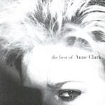 Anne Clark, The Best of Anne Clark