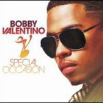 Bobby Valentino, Special Occasion