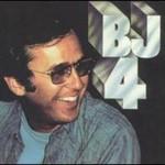 Bob James, BJ4