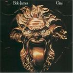 Bob James, One