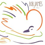 Bob James, The Swan