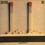 Earl Klugh and Bob James, One on One