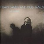 Bob James & Hilary James, Flesh and Blood