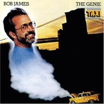"Bob James, The Genie: Themes & Variations From the TV Series ""Taxi"""
