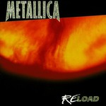 Metallica, Reload