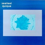 Seefeel, Quique mp3