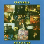 The Pentangle, Reflection