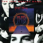 The Jeff Healey Band, Feel This mp3