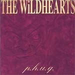 The Wildhearts, P.H.U.Q.