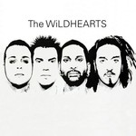 The Wildhearts, The Wildhearts