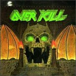 Overkill, The Years Of Decay