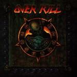 Overkill, Horrorscope mp3