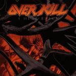 Overkill, I Hear Black
