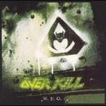 Overkill, W.F.O.