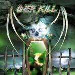 Overkill, Necroshine mp3