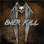 Overkill, Killbox 13 mp3
