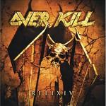 Overkill, ReliXIV mp3