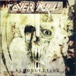 Overkill, Bloodletting mp3