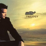 ATB, Trilogy