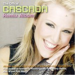 Cascada, The Offical Remix Album