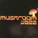Mark Farina, Mushroom Jazz, Vol. 5