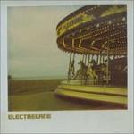 Electrelane, Rock It to the Moon