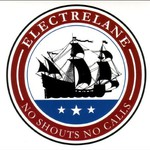 Electrelane, No Shouts, No Calls