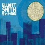 Elliott Smith, New Moon