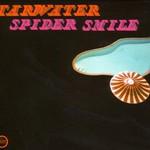 Tarwater, Spider Smile mp3
