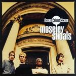 Ocean Colour Scene, Moseley Shoals mp3